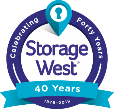 40th-Storage-West-Intro-Logo-395x377.png