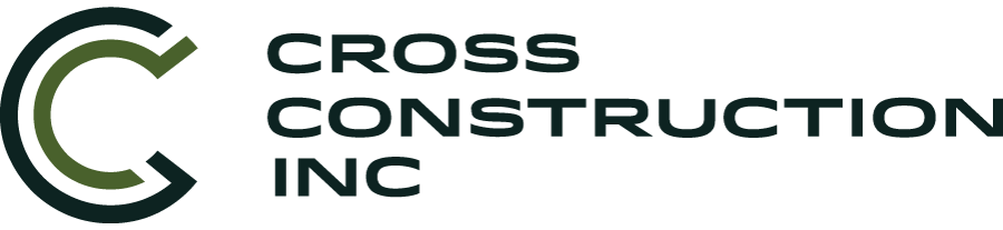 cross-construction-logo-900.png