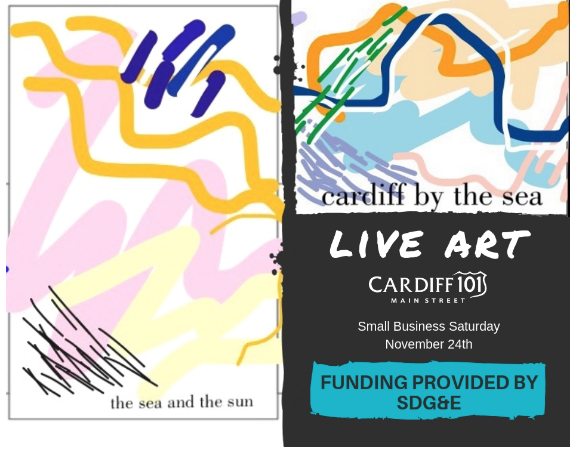 live art SDGE.png