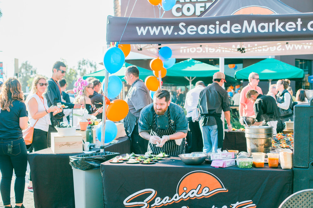 TOC Seaside Market 2018-1.jpg