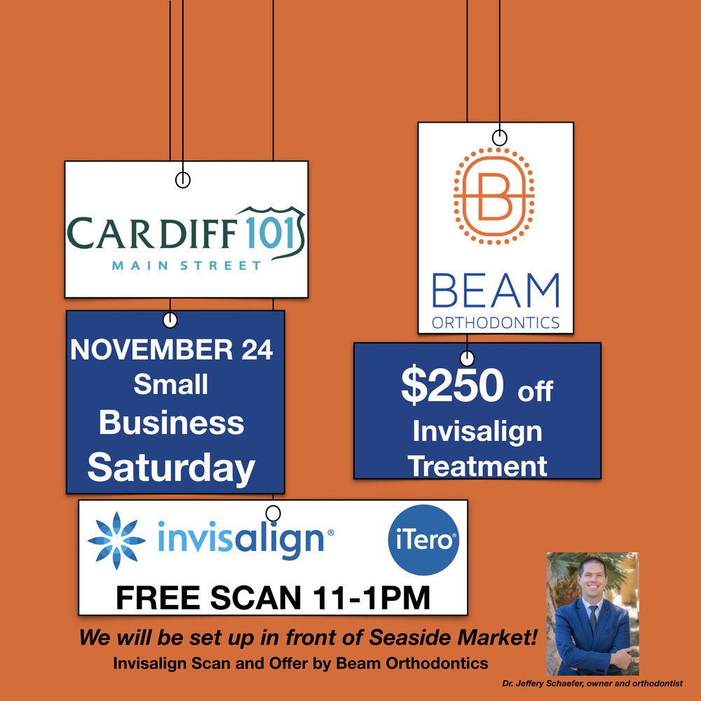 Beam Small Biz Saturday Promo Content Cardiff.001.jpeg