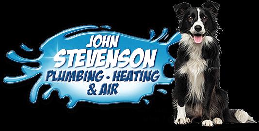 John Stevenson Plumbing.png