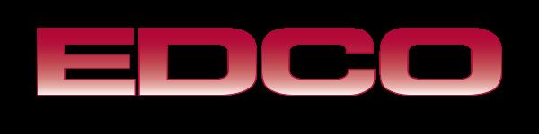 edco-logo-redirect.png
