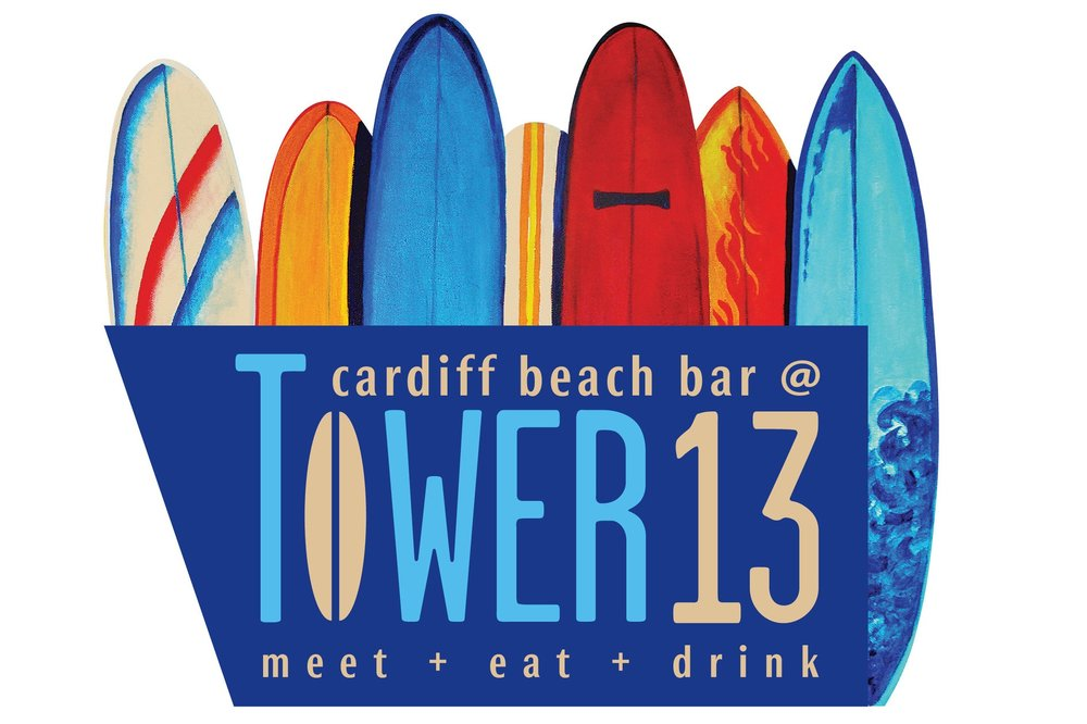 Tower13+Logo+1-01+%281%29.jpg