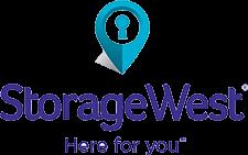 StorageWest.png