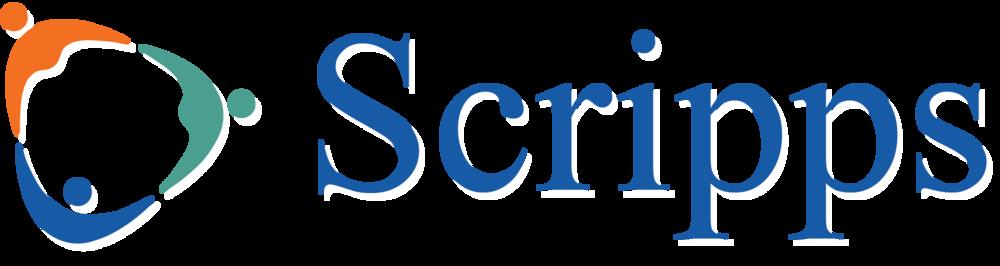 ScrippsHealth_Logo.png