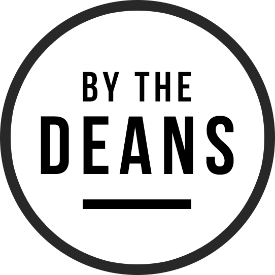 By The Deans
