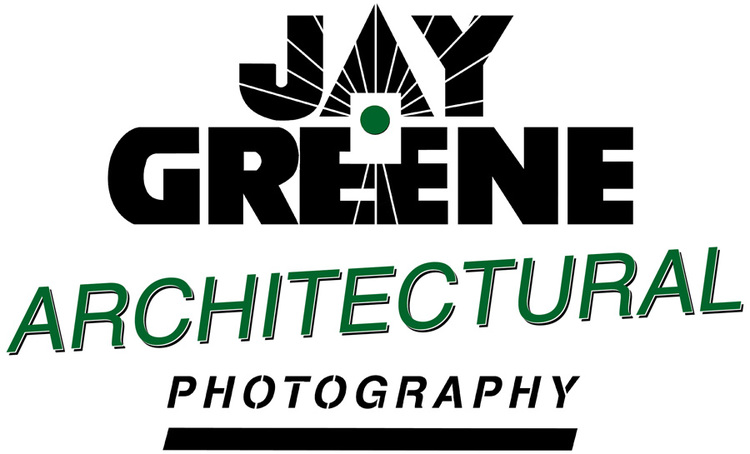 Jay Greene Photography