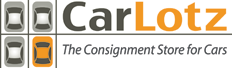 carlotzlogo_revised_small.png