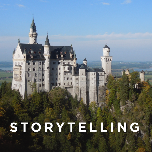 live_webpage_topic_thumbnail_Storytelling.png