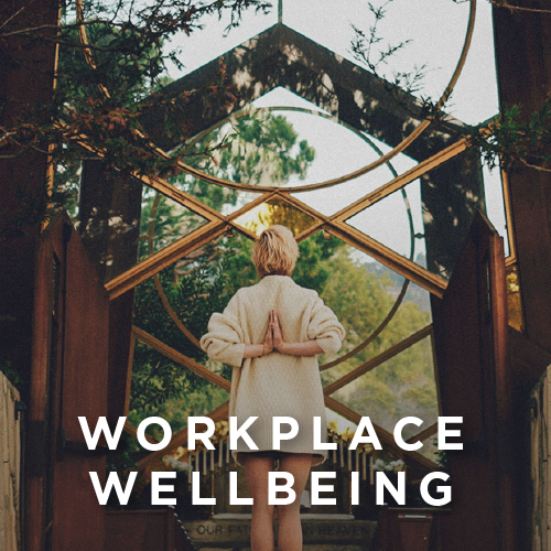 live_webpage_topic_thumbnail_Workplace_wellbeing.png