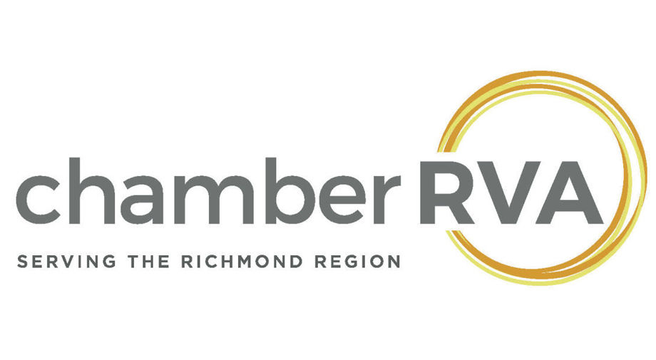 Greater Richmond Chamber.jpg