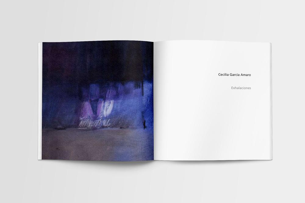 Cecilia García Amaro - Catálogo Exhalaciones 3.jpg