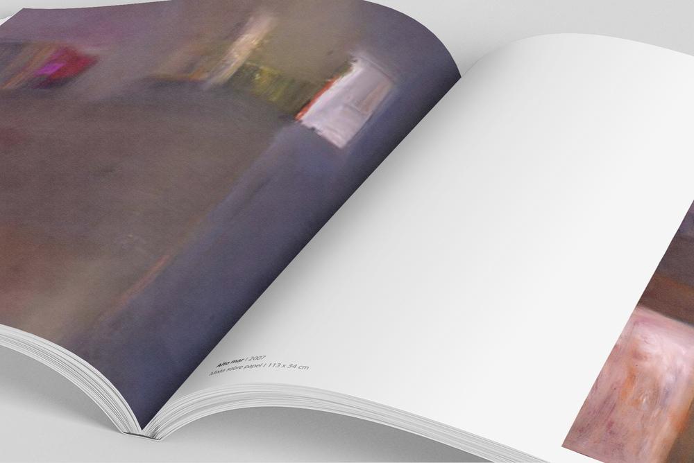 Cecilia García Amaro - Catálogo Exhalaciones 6.jpg