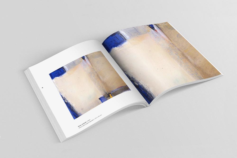 Cecilia García Amaro - Catálogo Exhalaciones 7.jpg