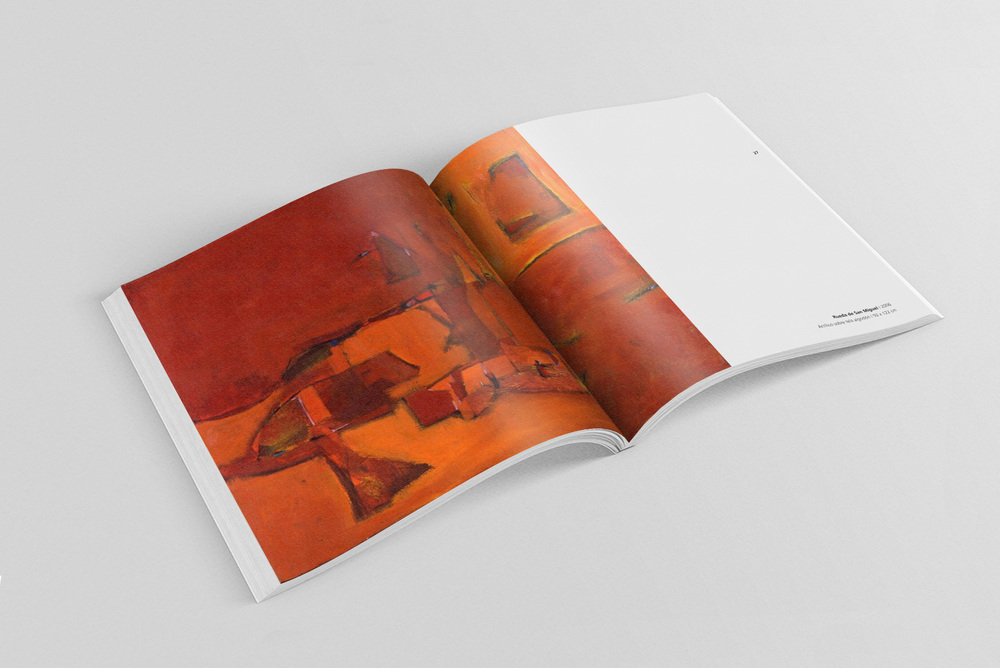 Cecilia García Amaro - Catálogo Exhalaciones 9.jpg