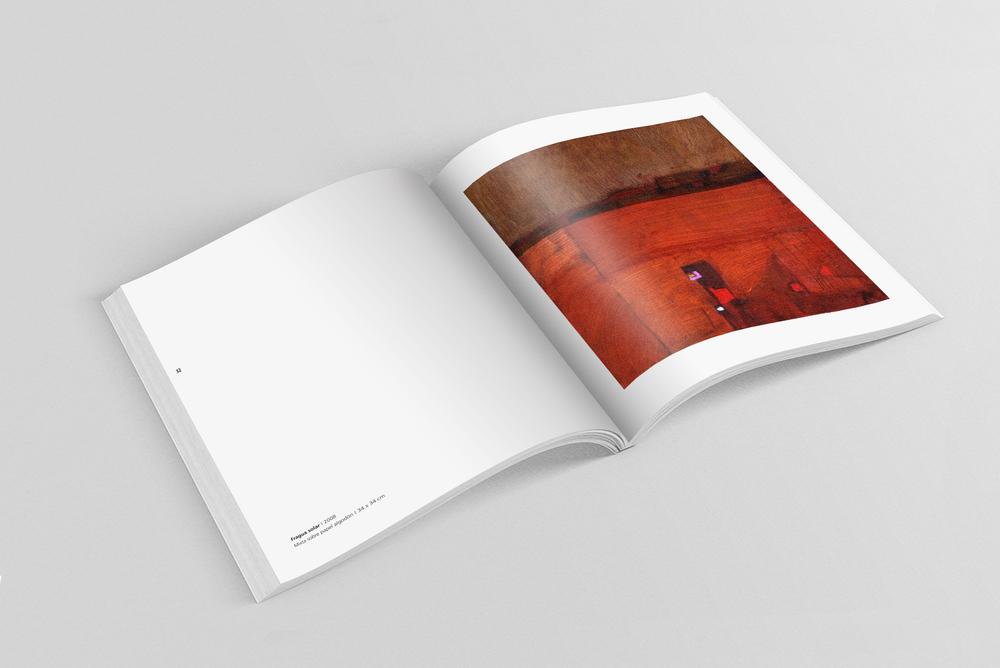 Cecilia García Amaro - Catálogo Exhalaciones 10.jpg