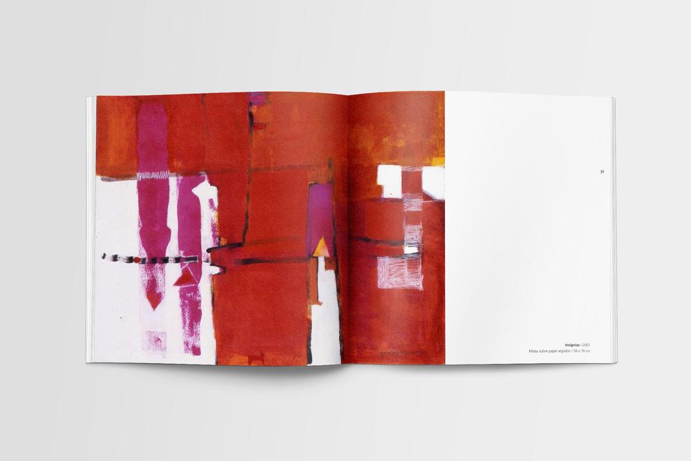 Cecilia García Amaro - Catálogo Exhalaciones 12.jpg