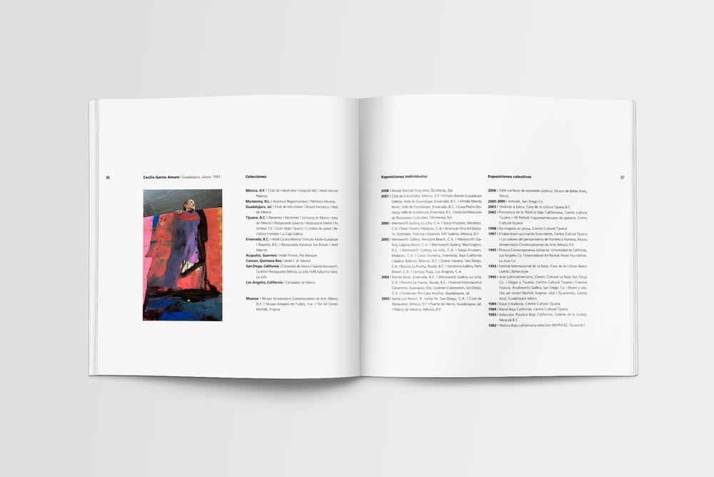 Cecilia García Amaro - Catálogo Exhalaciones 13.jpg