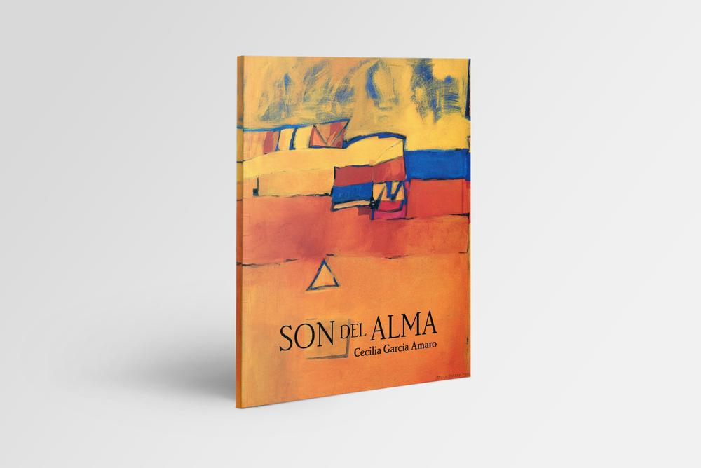 Cecilia García Amaro - Catálogo Son del Alma-1.jpg
