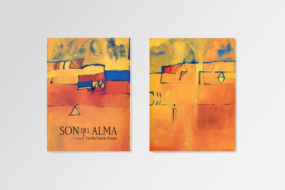 Cecilia García Amaro - Catálogo Son del Alma-2.jpg