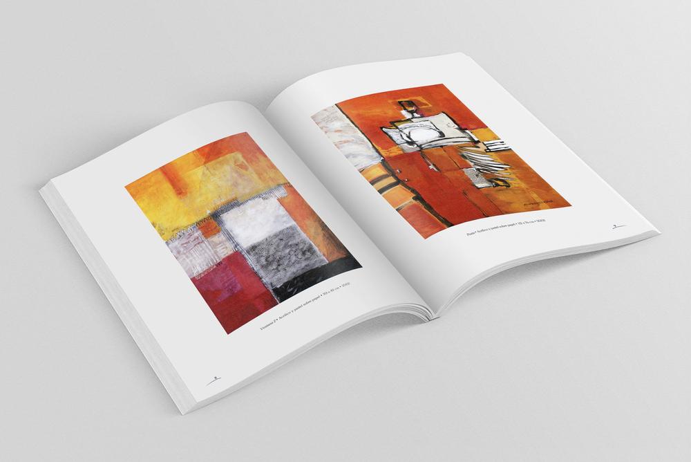 Cecilia García Amaro - Catálogo Son del Alma-3.jpg