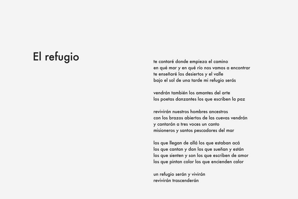 El-refugio.jpg