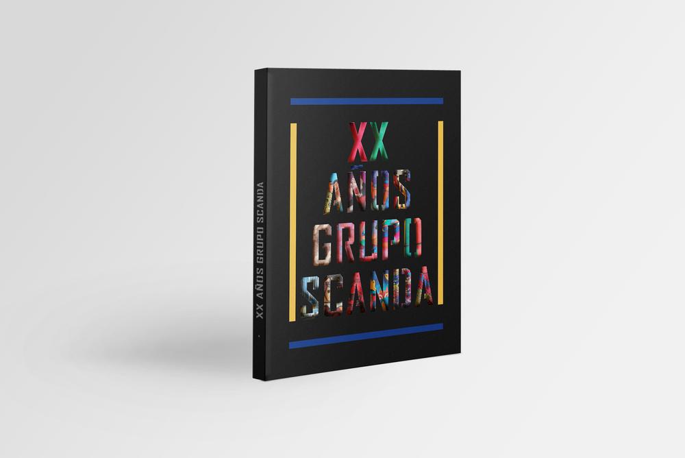 Cecilia-García-Amaro-Grupo-Scanda-1.jpg