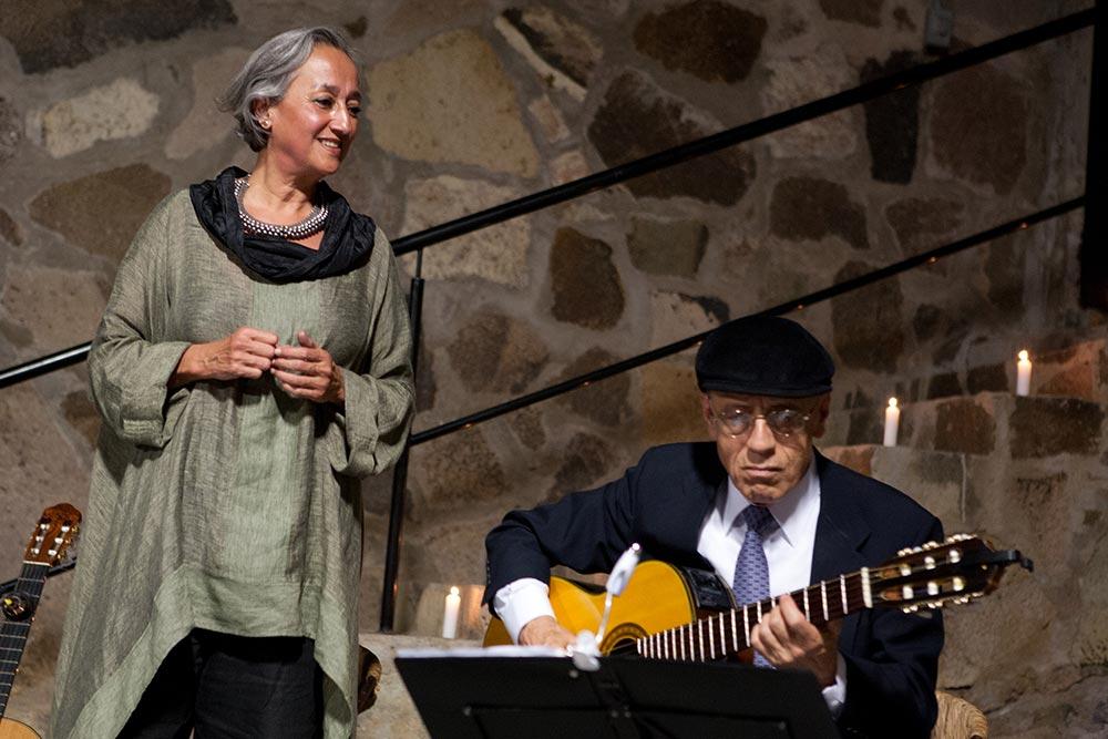 Cecilia-García-Amaro-Cantora-11.jpg