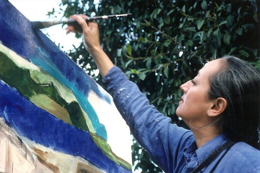 Cecilia-García-Amaro-Pintora-2.jpg