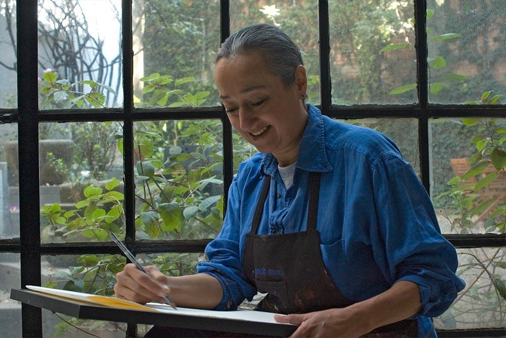 Cecilia-García-Amaro-Pintora-4.jpg