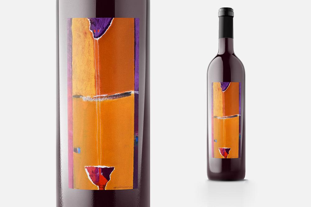 O-Cecilia-García-Amaro-4.jpg