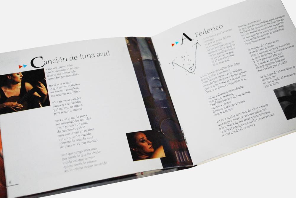 Cecilia-García-Amaro-Son-del-Alma-4.jpg