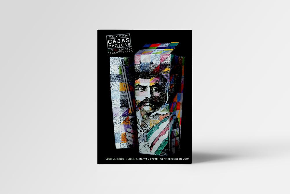 Cecilia-García-Amaro-Cajas-Mágicas-5.jpg