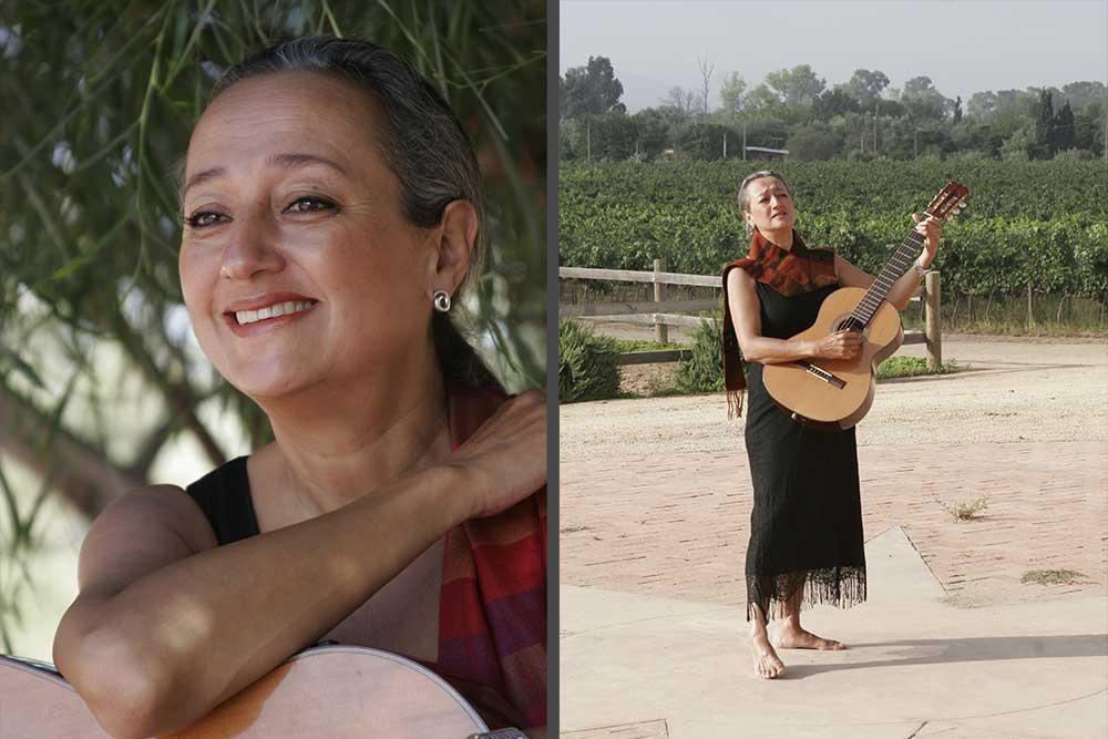 Cecilia-García-Amaro-Cantora-6.jpg