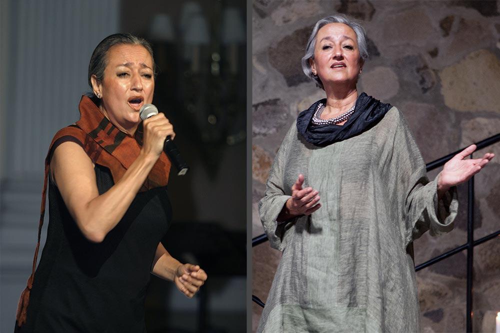 Cecilia-García-Amaro-Cantora-9.jpg