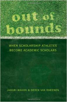 Controversy in Athletics and Academics?