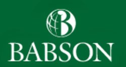 Babson_2C-WEB.png