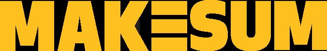 gc_homepage_logos.png