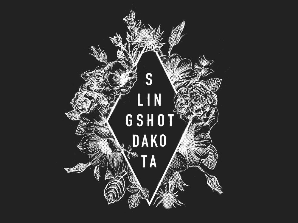 1_slingshotdakota_a.png