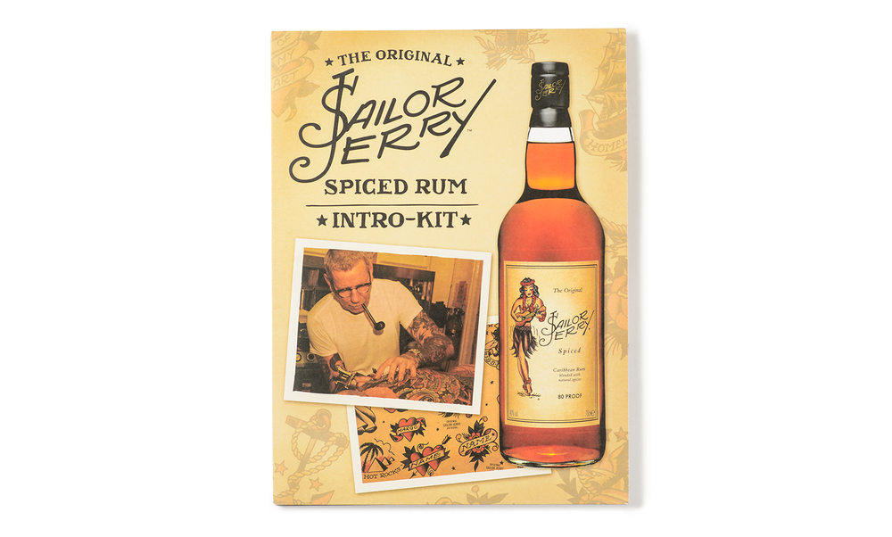 4_sailorjerry_b.png