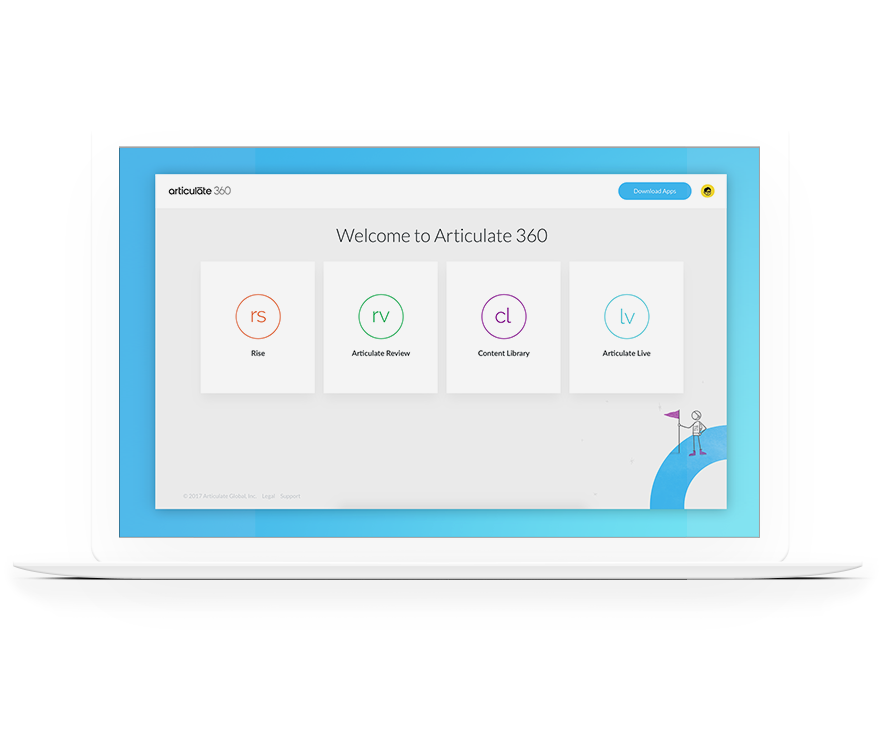 gc_homepage_articulate360(1).png