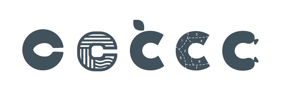 logos_c.png