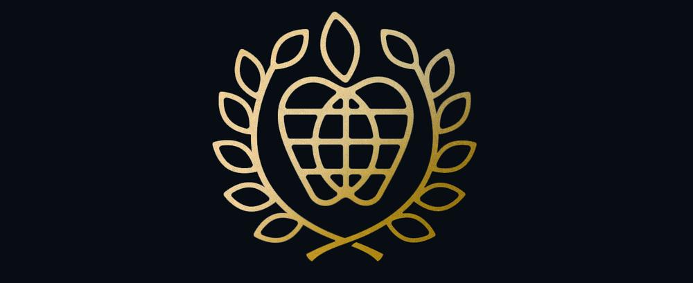 logos_h.png