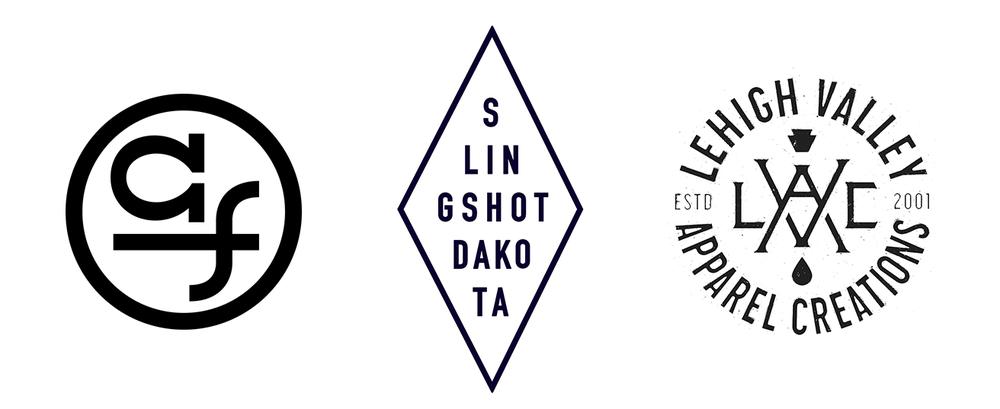 logos_k.png