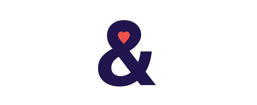 logos_m.png