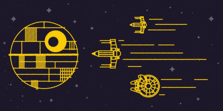 CHALLENGE--Star-Wars_RECAP.png
