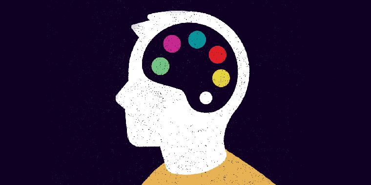 Color-Psychology_R2.png
