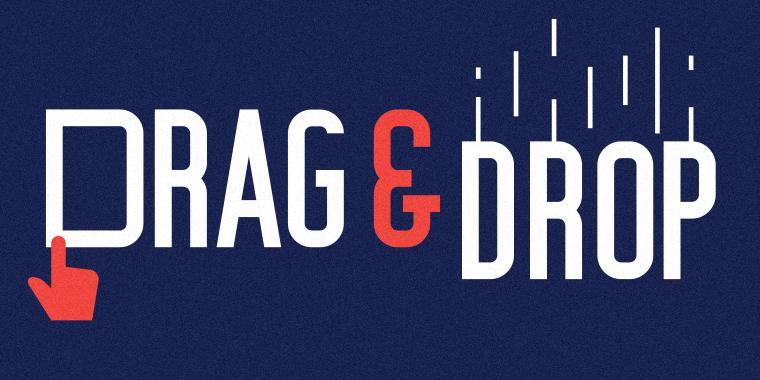 Drag-Drop_Recap.png