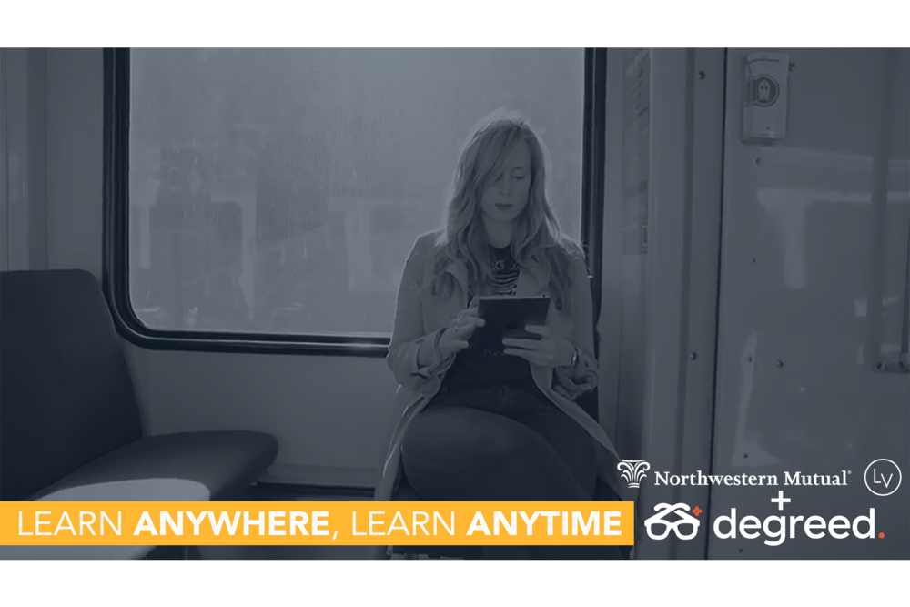 LearnAnywhere